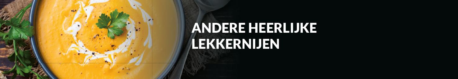 banner_aanbod_andere
